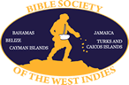Bible Society of the West Indies:::